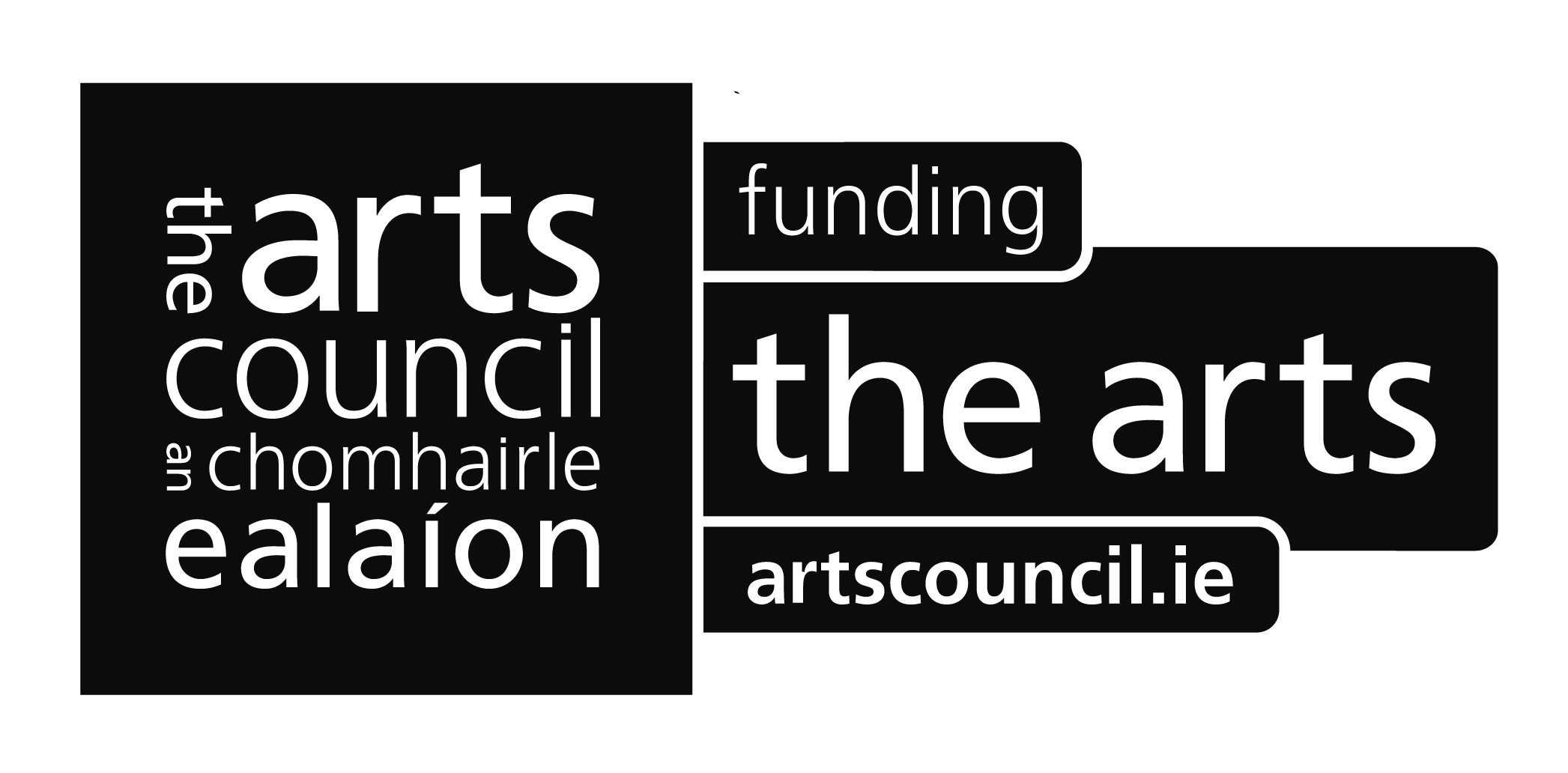 Arts Council Funded.jpg