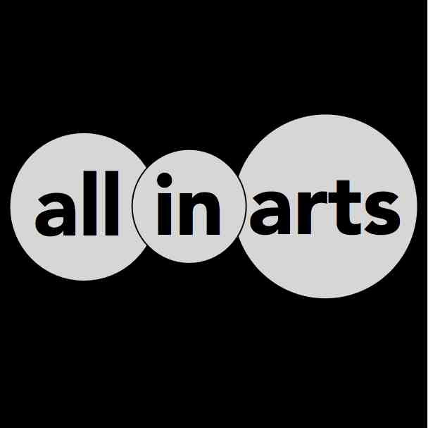 all in arts logo.jpg
