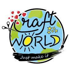 Craftworld