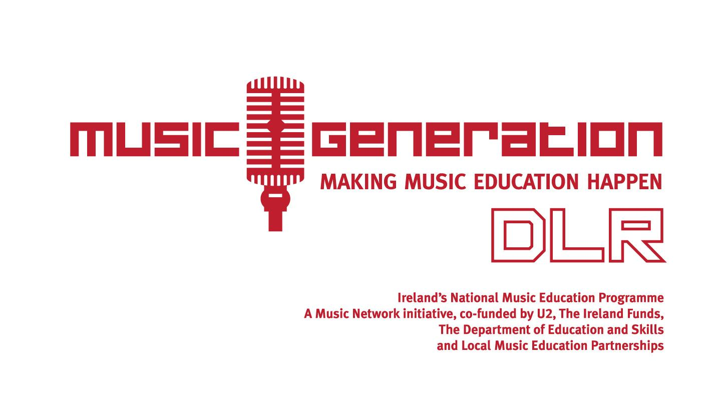 Music Generation dlr