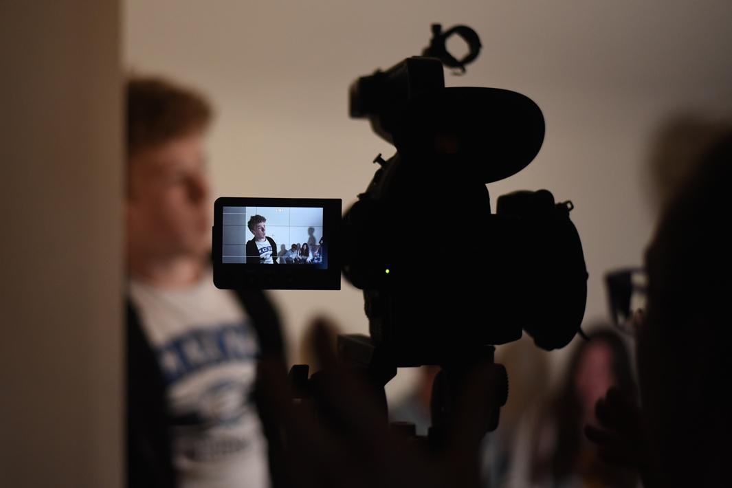 Youth Film photo by Ewa Figazsewskaresized.jpg